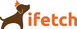 iFetch Australia